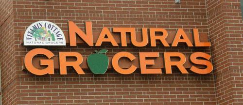 natural-grocers