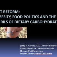 fat reform