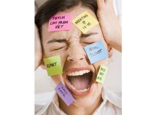 sticky-notes-stress