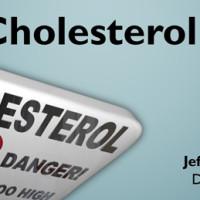 cholesterol omg 700x260