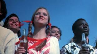 coca-cola-1971-700x394