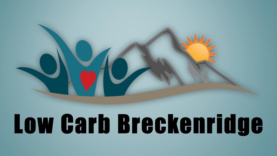 Low Carb Breckenridge 2017 Schedule