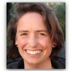 Catherine Crofts, PhD