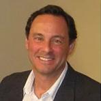 David Diamond, PhD