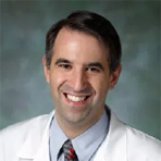 Dr Eric Kossoff