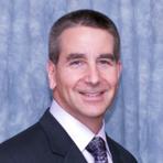 Dr Jeffry Gerber