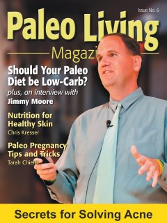 paleo-or-low-carb
