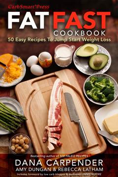 Fat-Fast-Cookbook-cover