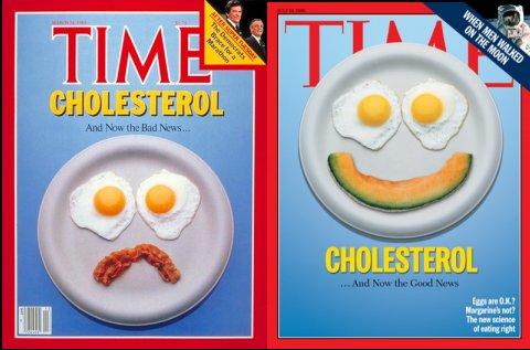 cholesterol-time-magazine-bad-and-good