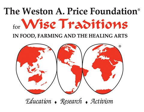 weston-a-price-foundation