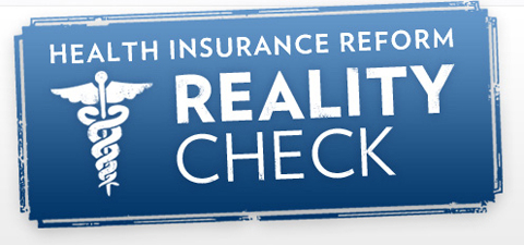 health-care-reform-reality-check