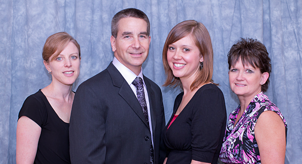 Nicole - Dr. Jeffry Gerber, MD - Erynn Kay, PA-C - Cindi