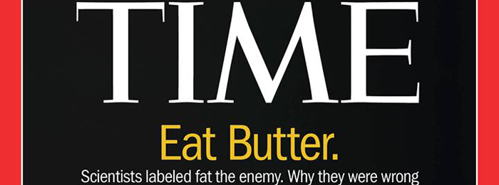 Time Magazine Eat More Butter 700x260