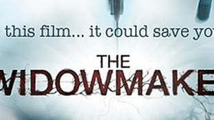 the widow maker large 700x260