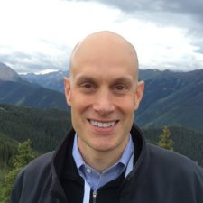 Dr Jim McCarter is Head of Program Operations at Virta Health and Adjunct Professor of Genetics at Washington University School of Medicine
