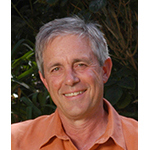 Dr Mike Eades