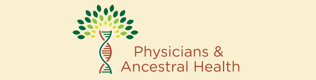 PAH Logo Full wide