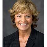 Colette Heimowitz is a NY Times best-selling author and Vice President of Nutrition, Research, & Education at Atkins Nutritionals, Inc.