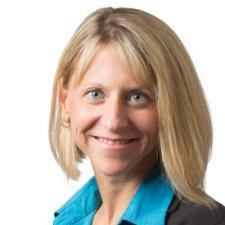 Dr Sarah Hallberg