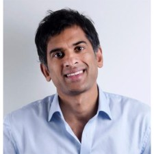 Dr Rangan Chattergee is a GP from the United Kingdom and star of BBC One's 'Doctor in the House'