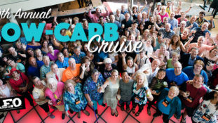 LOW-CARB-CRUISE-FEATURE