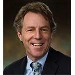 Dr Jake Kushner