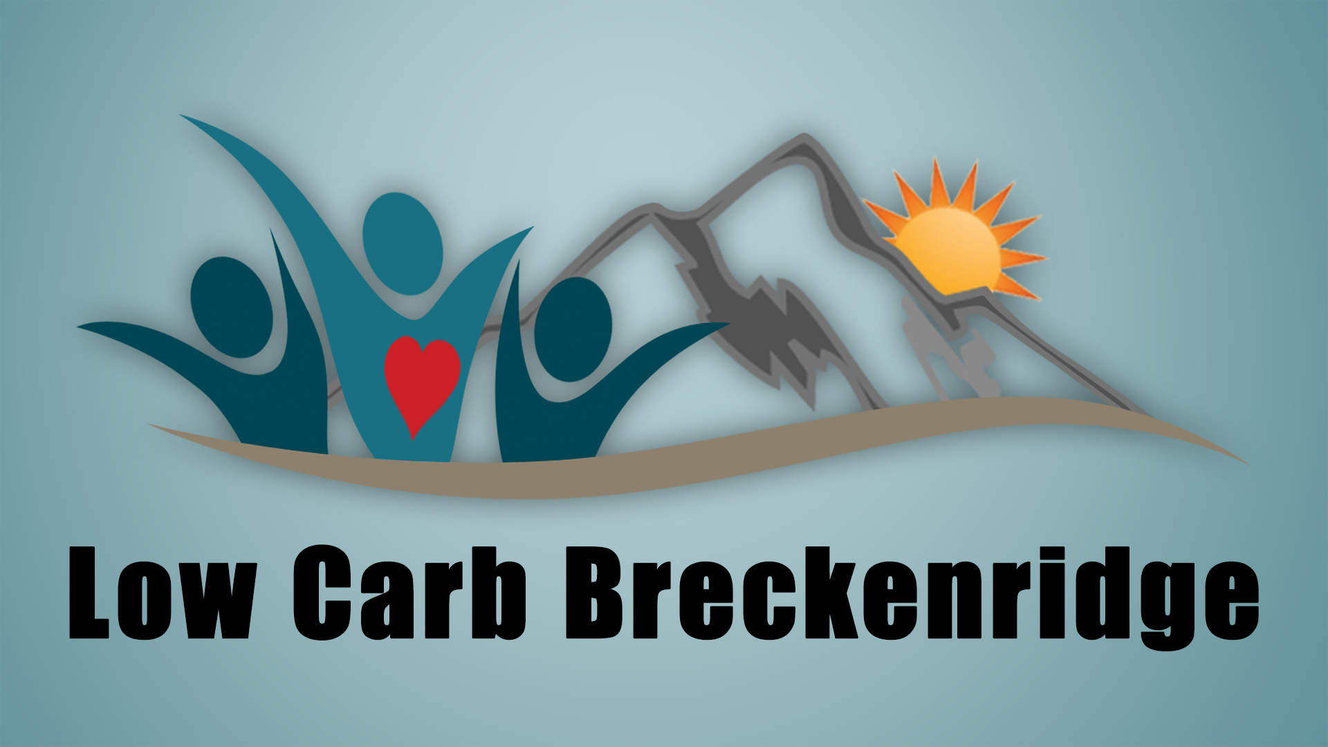 Low Carb Breckenridge 2017 Larger Logo