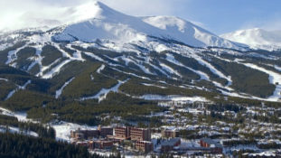 breckenridge-ski-resort-feature