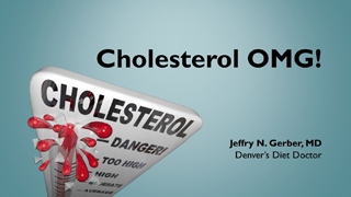 cholesterol-omg-official-intro-page-320x180