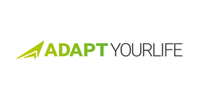 Adapt Your Life - Carb Conscious Nutrition For A Vibrantly Healthy Life