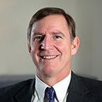 Eric Westman, MD, MHS