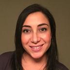 Dr Hala Lahlou, MD