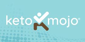 Keto-Mojo - The ketone and blood glucose monitoring system