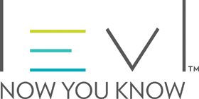 LEVL NOW - UNDERSTAND KETOSIS WITH A SIMPLE BREATH