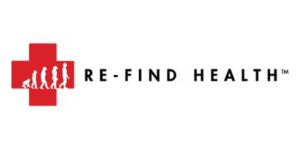 Re-Find Health - At the intersection of ANCESTRAL HEALTH & FUNCTIONAL MEDICINE