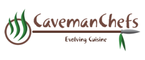 Caveman Chefs