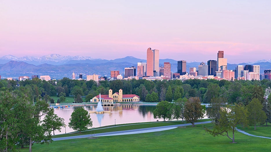 Low Carb Conferences - Low Carb Denver 2020 - Jeffry Gerber, MD